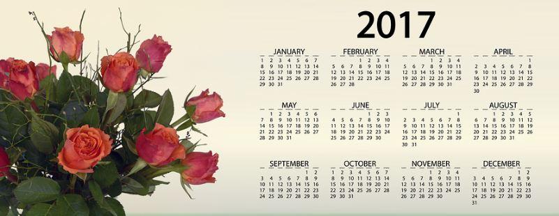 calendarios-2017-para-imprimir