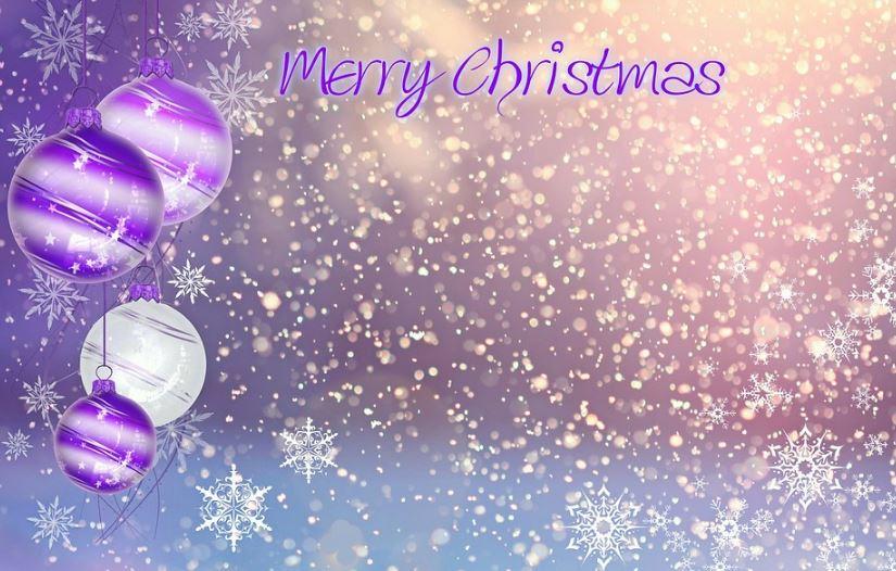 feliz-navidad-en-ingles