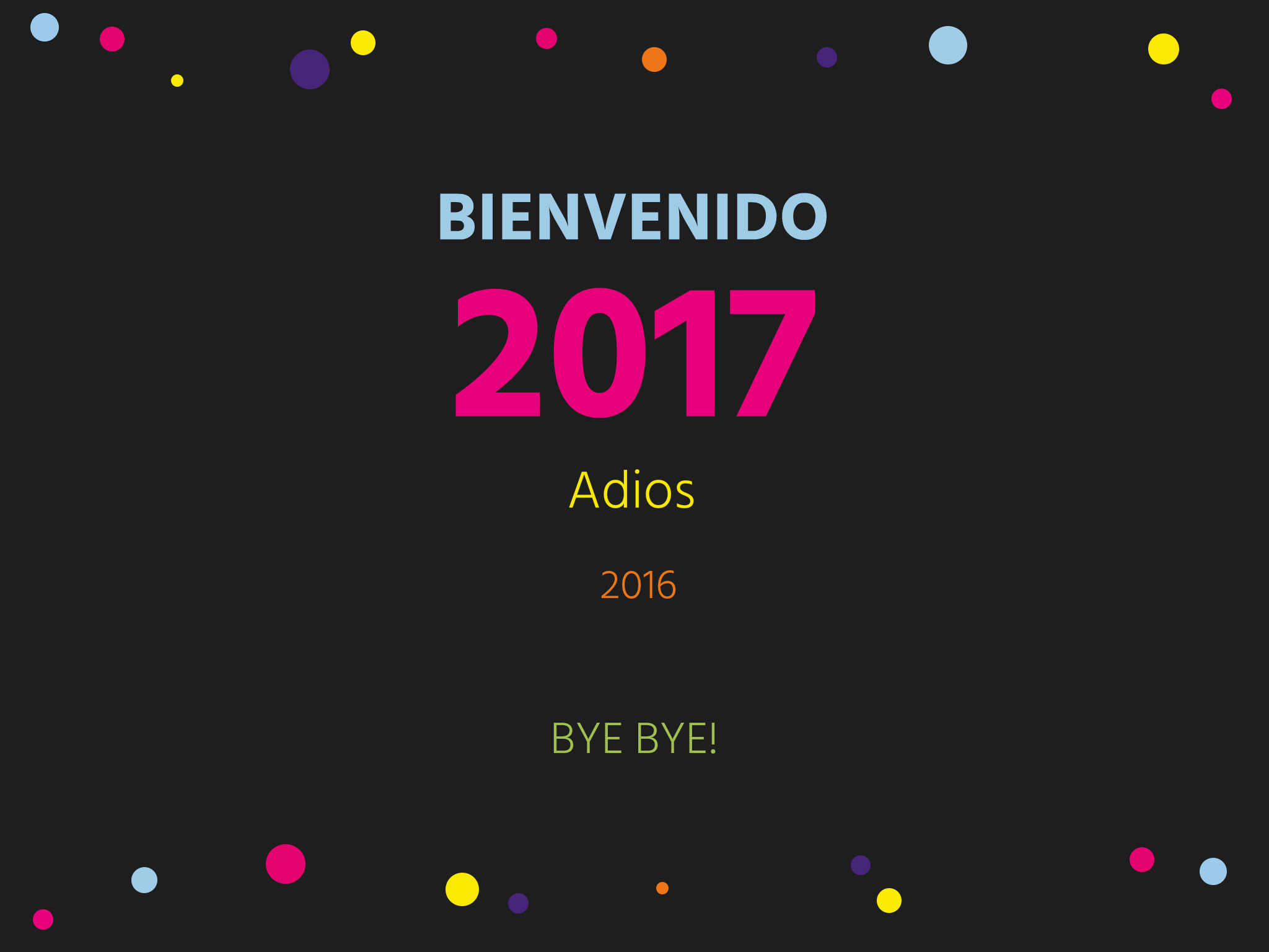 imagenes-chau-2016-bienvenido-2017