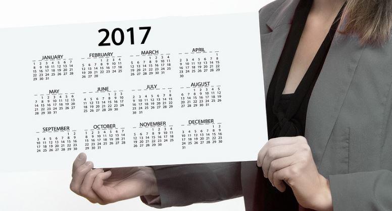 imagenes-de-calendarios-2017