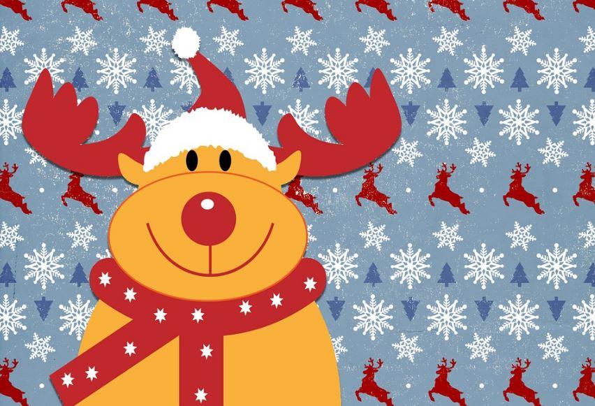imagenes-de-feliz-navidad-para-ninos