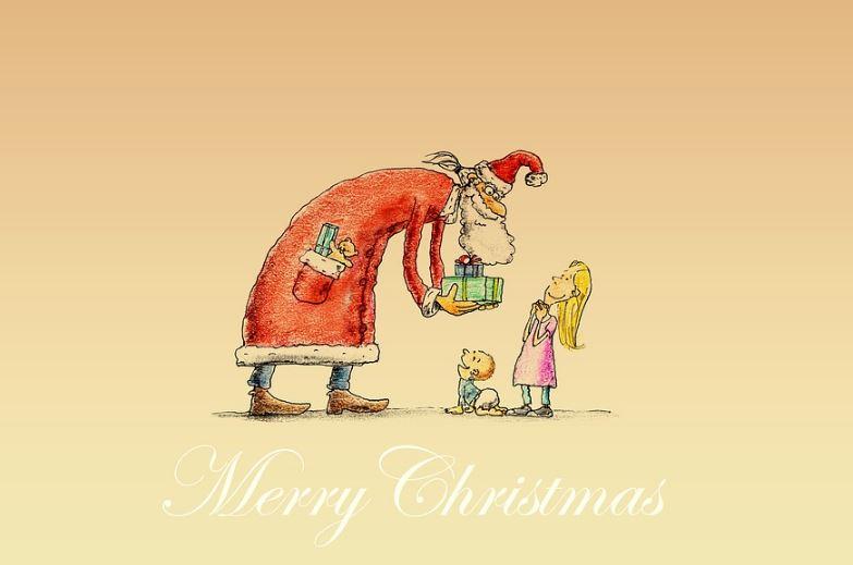 imagenes-de-navidad-para-ninos-de-preescolar
