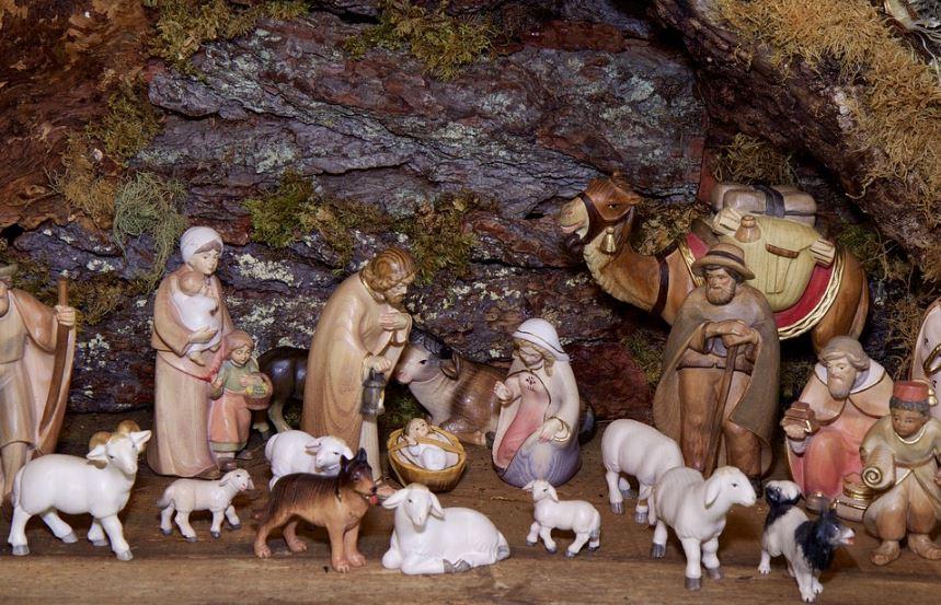 imagenes-de-pesebres-navidenos