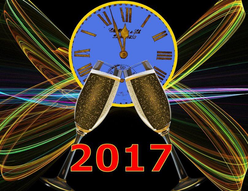 postales-feliz-ano-nuevo-2017