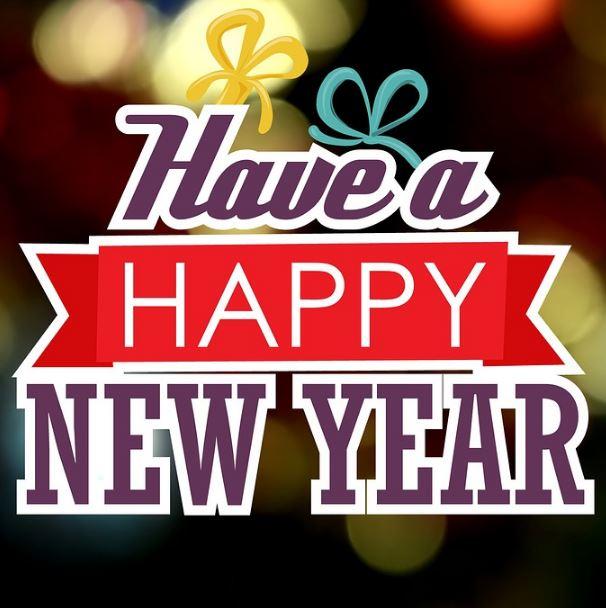 saludos-de-ano-nuevo-en-ingles