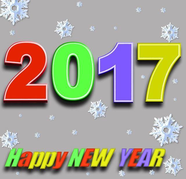 ano-nuevo-2017-imagenes