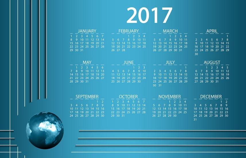 calendarios-2017-bonitos