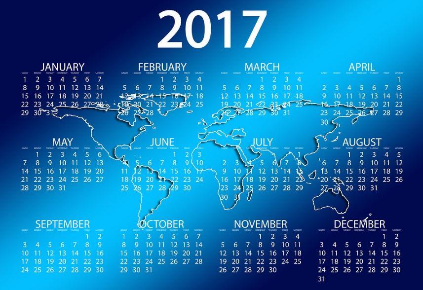 calendarios-2017-gratis