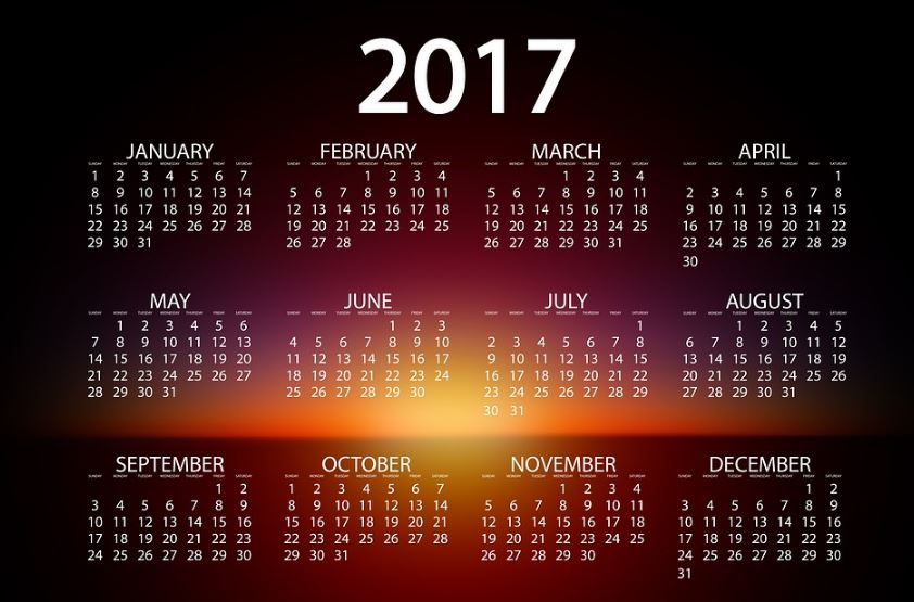 calendarios-2017-que-empiece-en-domingo