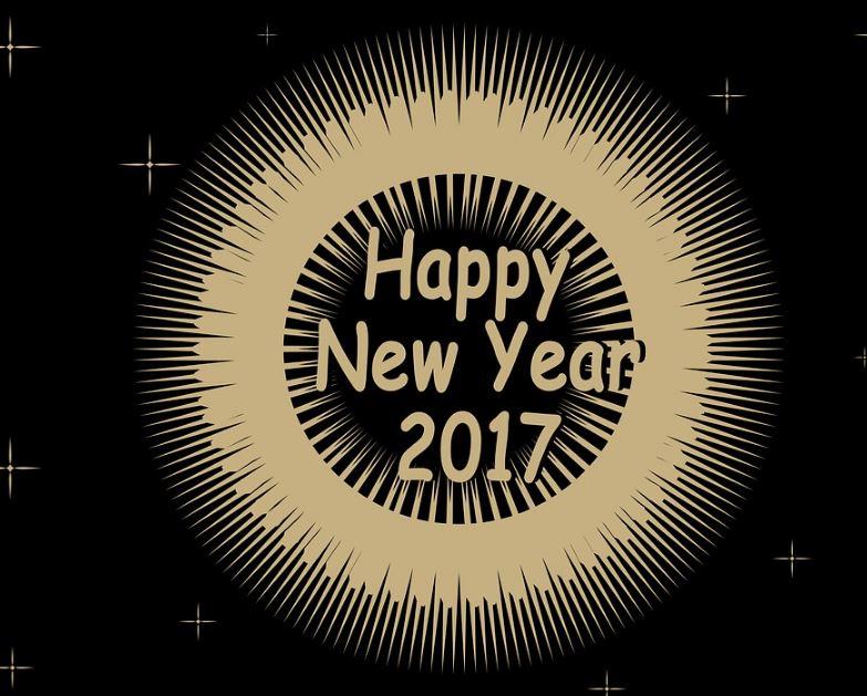 feliz-ano-nuevo-2017