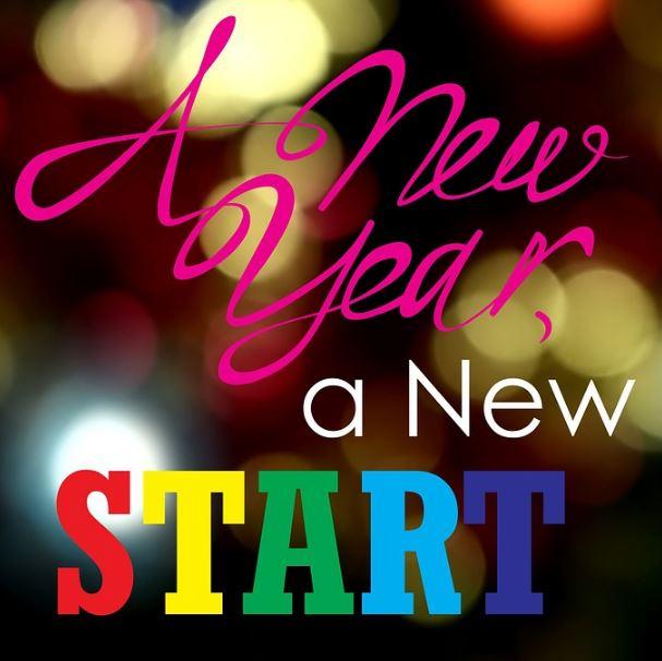 feliz-ano-nuevo-en-ingles