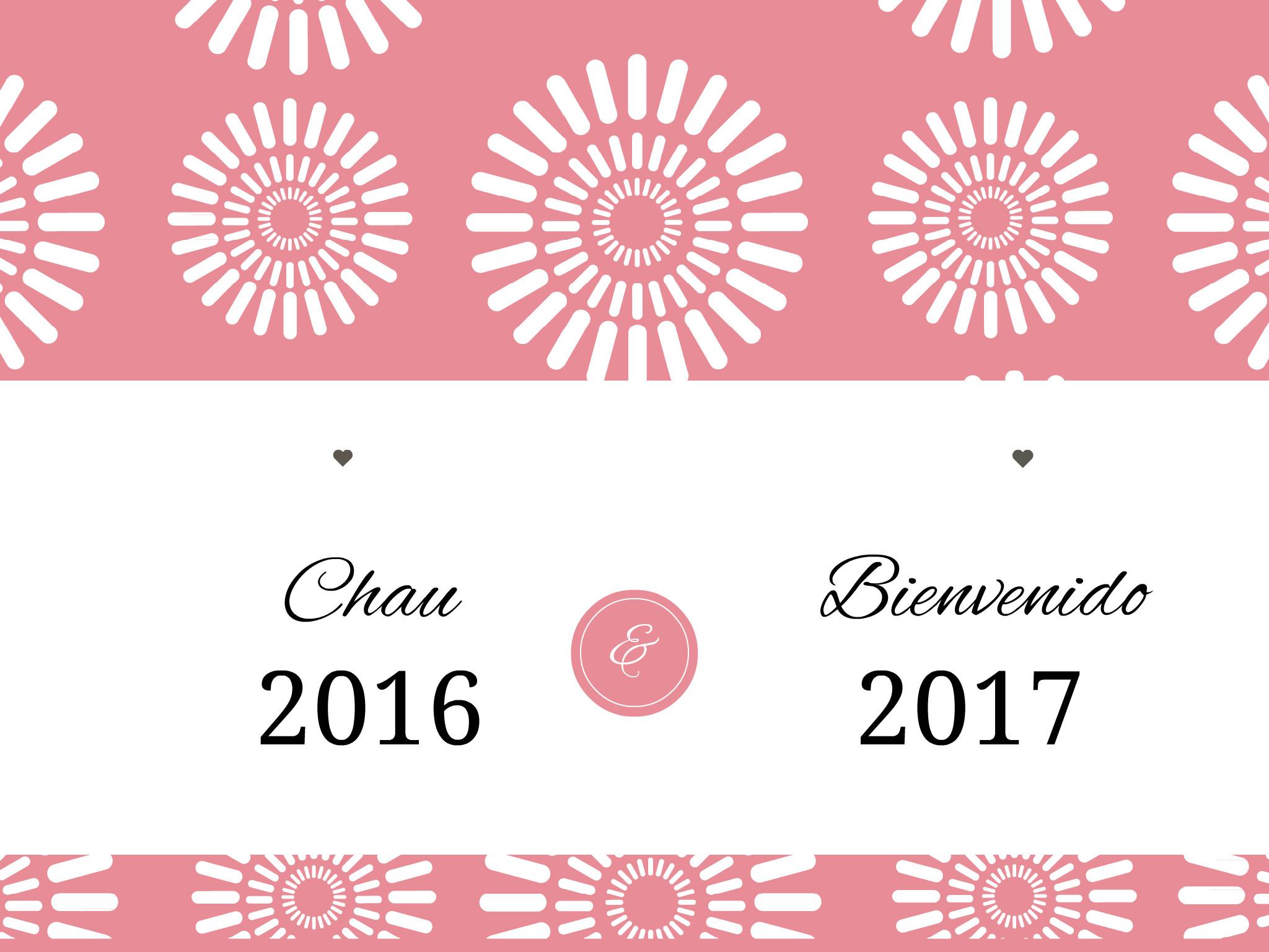 imagenes-de-ano-nuevo-2017