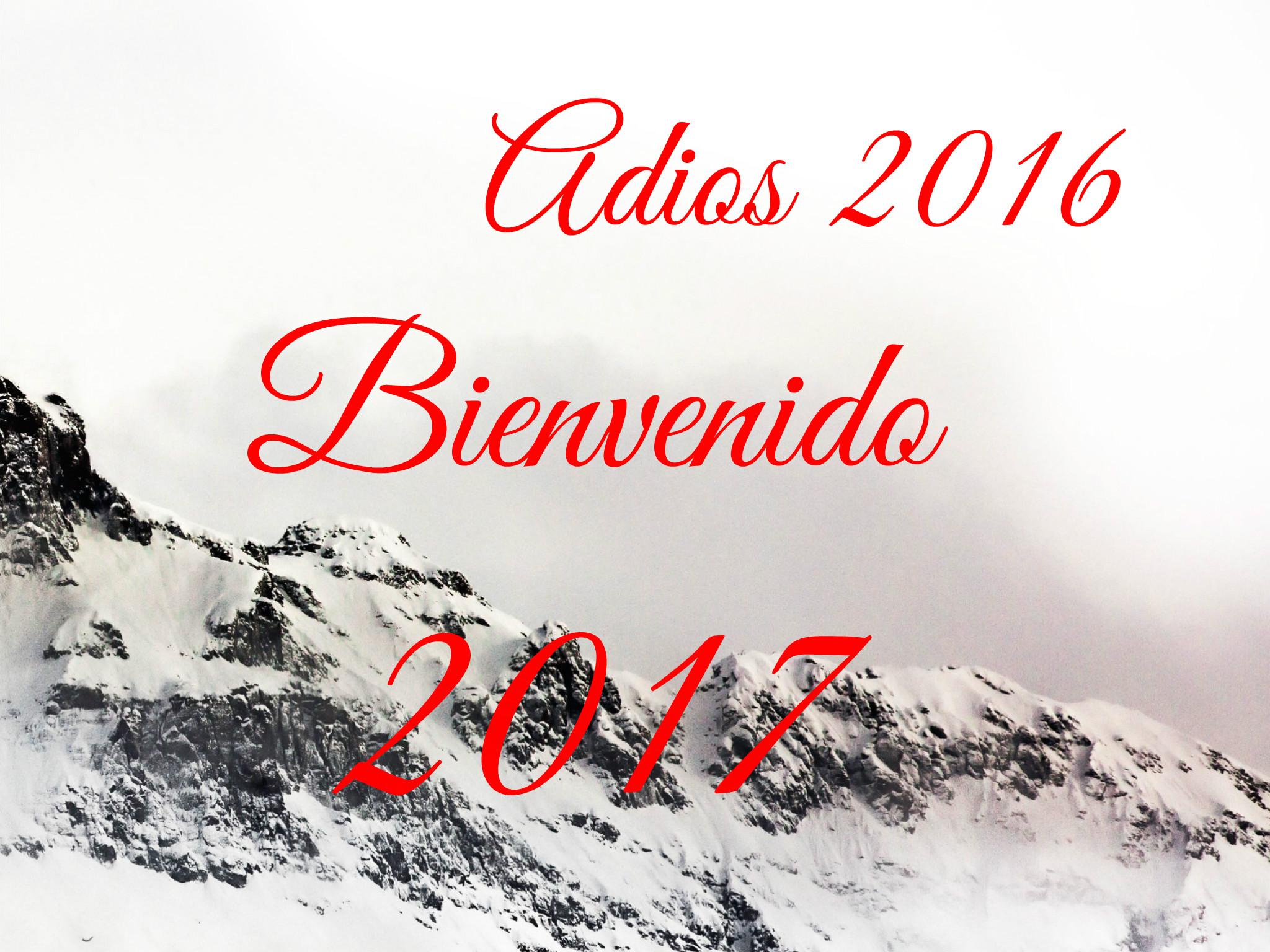 imagenes-de-adios-2016-hola-2017