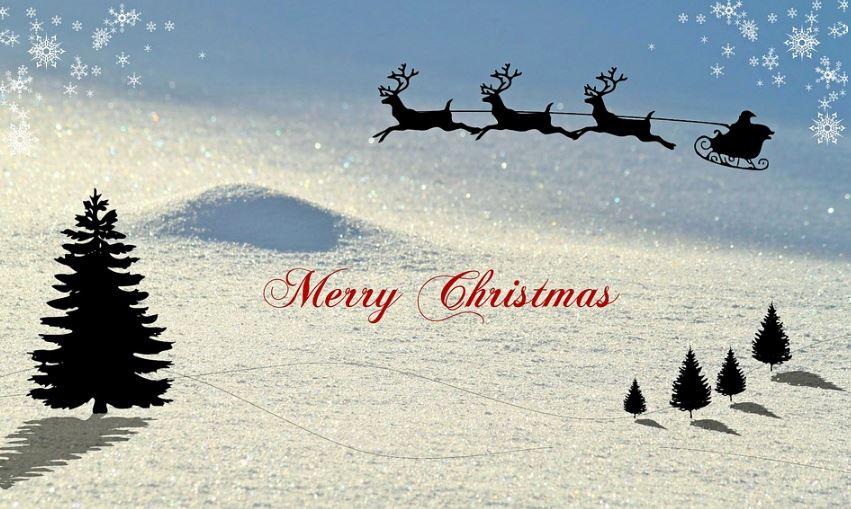 imagenes-de-feliz-navidad-en-ingles