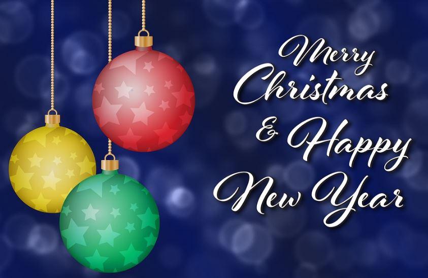 mensajes-navidenos-en-ingles