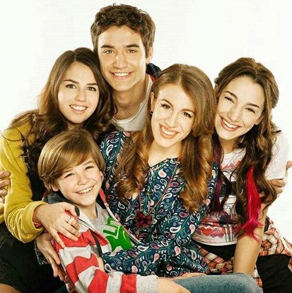 familia-de-divina