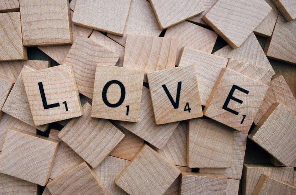 Imagenes de amor para dedicar