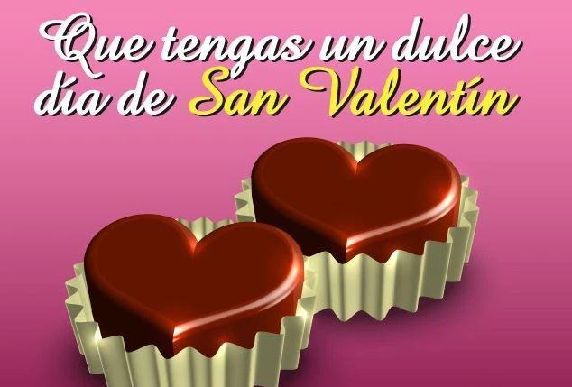 San valentin imagenes