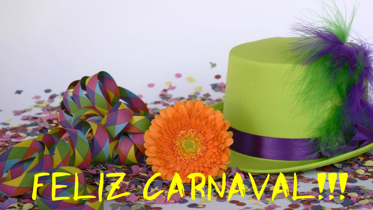 descargar imagenes de carnaval gratis