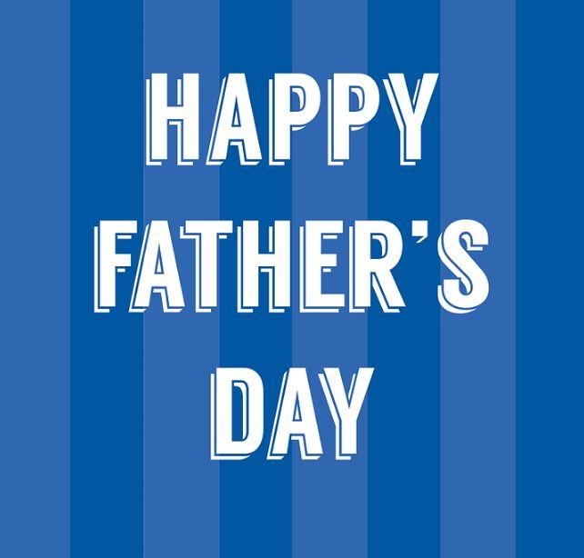 Imagenes para el dia del padre en ingles nuevas