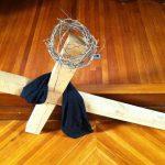 Imagenes de cruces catolicas