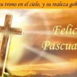 Pascua imagenes religiosas