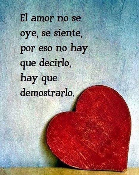 Frases De Amor Para Siempre Cortas Unpasticheorg