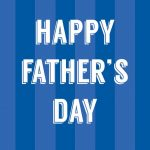 Imagenes para el dia del padre en ingles