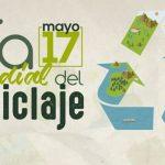 Imagenes del dia internacional del reciclaje