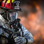 Feliz dia del bombero imagenes