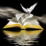 Imagenes con frases del espiritu santo